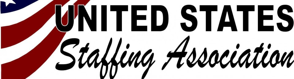 United States Staffing Association Blog